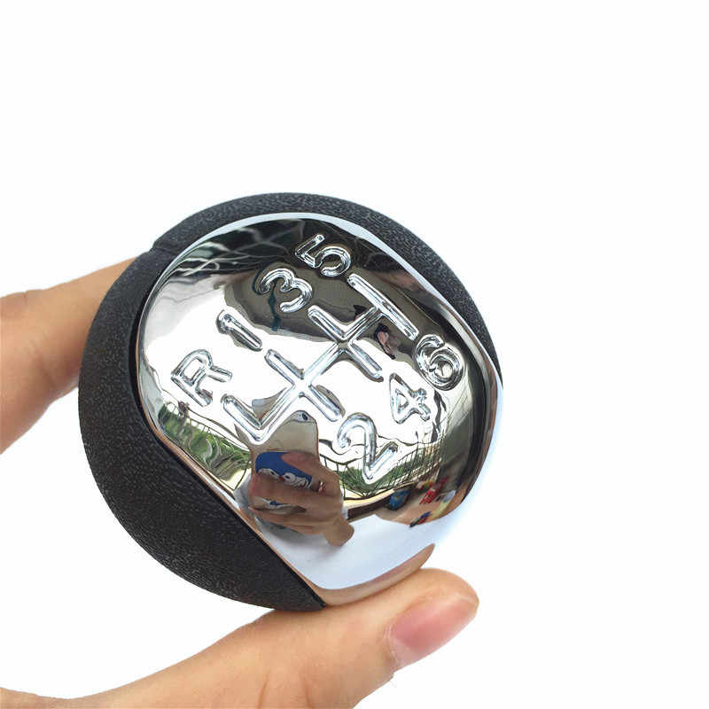 Alavanca de câmbio para opel/vauxhall vectra c vectra b corsa astra 2002-2005 bola de cabeça de alavanca, caneta