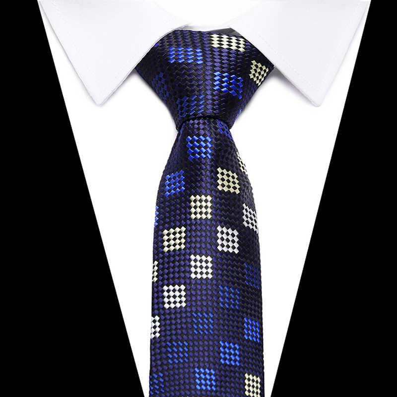 2018 สีเขียวผูกคอผูก 8 cm สุภาพบุรุษแฟชั่น Casual gravata masculina Lotes CLASSIC Tie สีทึบผ้าไหมผู้ชายเนคไทของผู้ชาย