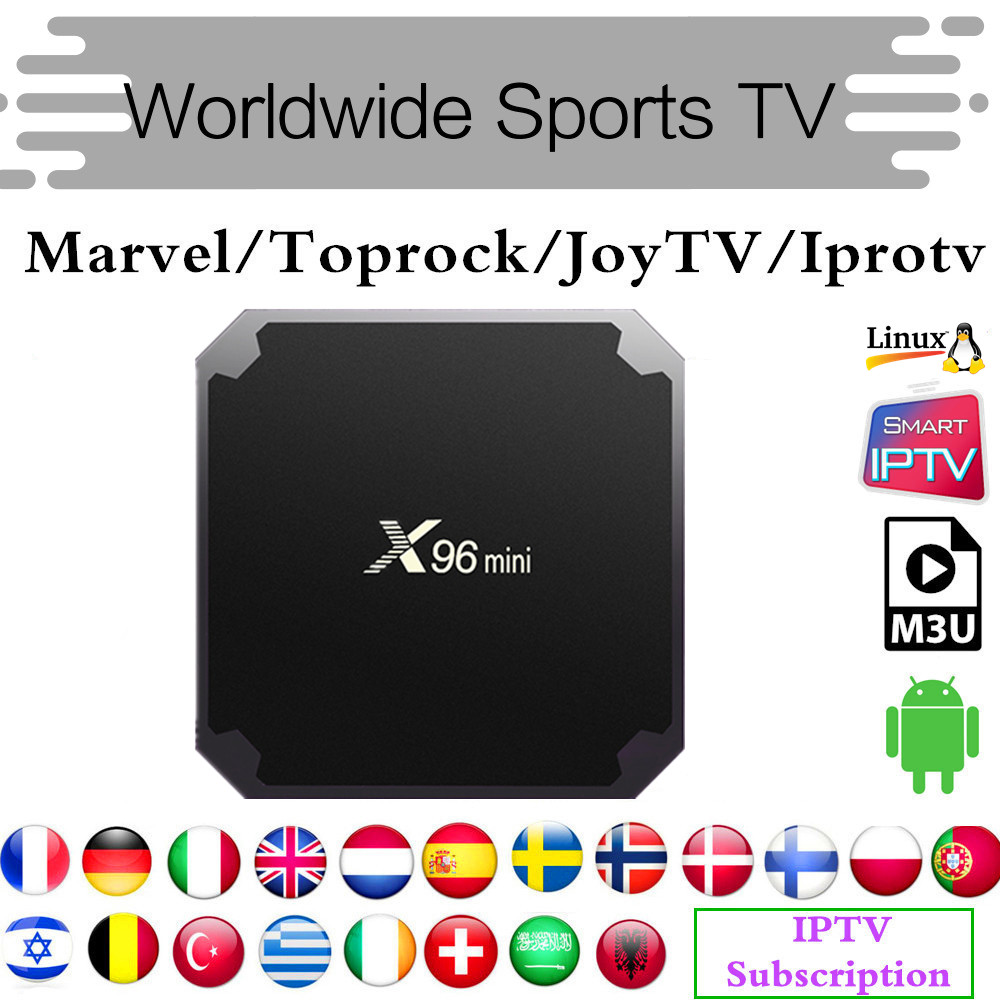 best top 10 iptv subscription israel list and get free shipping