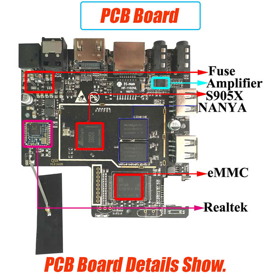 jurassic park fuse box wiring diagram u2022 rh championapp co Kenner Jurassic Park Box Jurassic Park Wooden Box