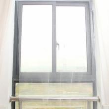 Cheap Steel Mesh Curtains