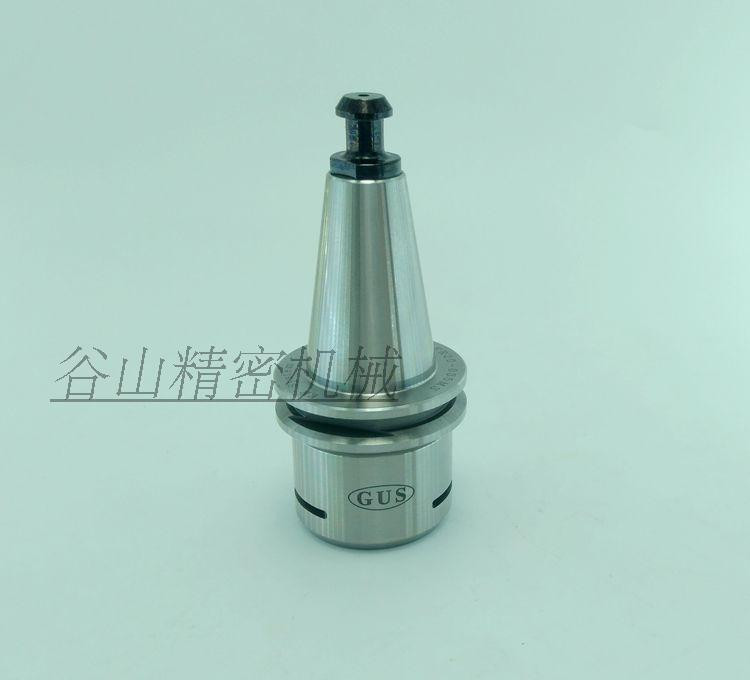 ISO20-ER16 tools holder  CNC milling chuck, boring arbors milling  machine spindle