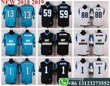 Popular Cam Newton A-Buy Cheap Cam Newton A lots from China Cam ... e323a4b18