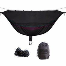Hot Selling Hammock Bug Net tent,CZD-038 SnugNet tent,The Perfect Mesh Netting Keeps No-See-Ums tent, Mosquitos tent