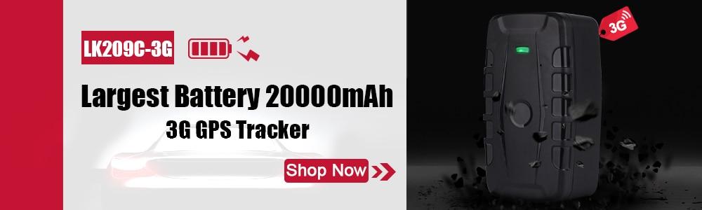 1000x300 LK209C 3G-1