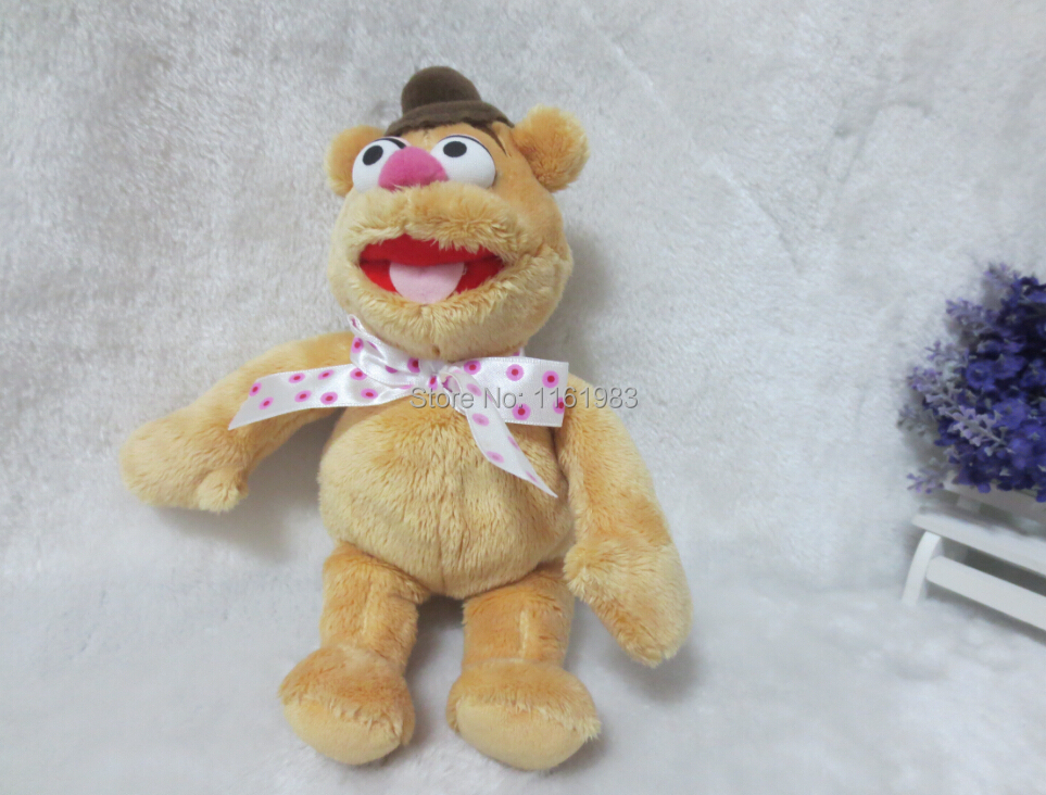 Muppet Show Animal PromotionShop for Promotional Muppet Show