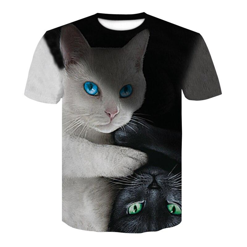 yimo Mens 3D Printed Turkey Sport Styling Cotton Sleeveless T-Shirts