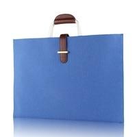 Imitation Leather Laptop Sleeve 14 inch Men's Bag Case Ultrabook Notebook Handbag for 14 inch Lenovo ThinkPad X1 Carbon bag