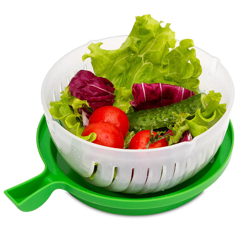 lettuce salad bowl - 800×800