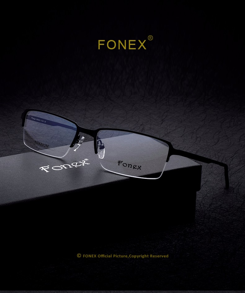 fonex-brand-designer-women-men-half-frame-fashion-luxury-titanium-square-glasses-eyeglasses-eyewear-computer-myopia-silhouette-oculos-de-sol-with-original-box-F10011-details-4-colors_02_01