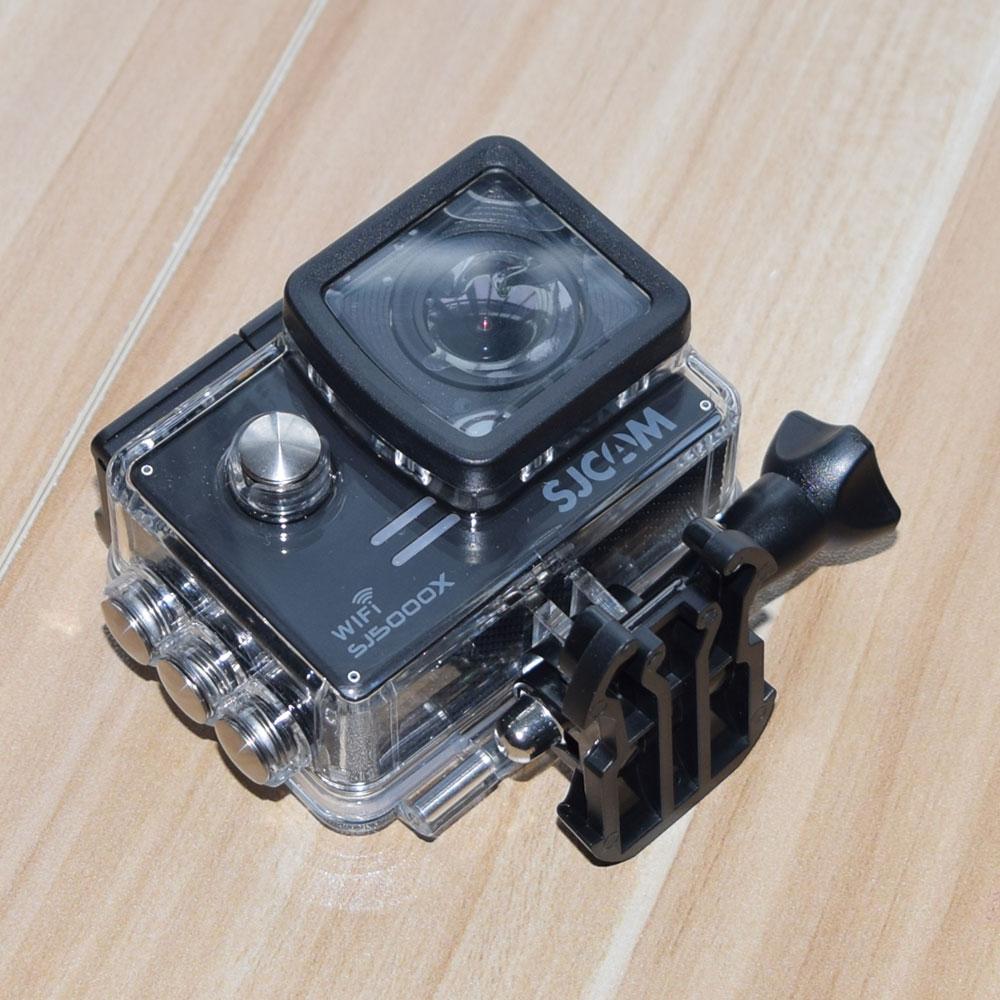 экшн камера с доставкой из России