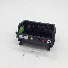 Оригинальная восстановленная печатающая головка для hp 564 PhotoSmart B211a