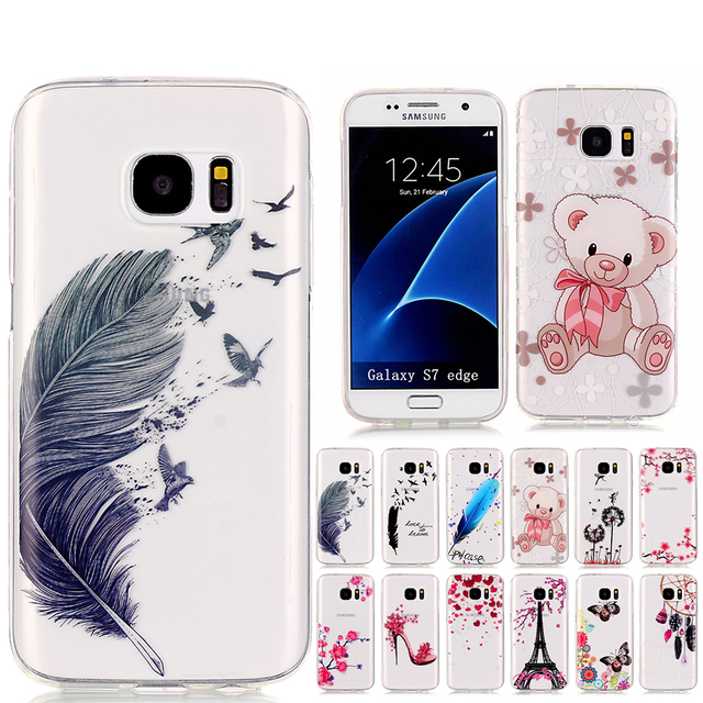 coque samsung galaxy s 7
