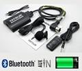 Yatour BTA Bluetooth interface for Volvo HU-xxx car radio HU650 HU803 U401 HU615 HU650RDS HU850 Smart Phone Hand Free A2DP Music