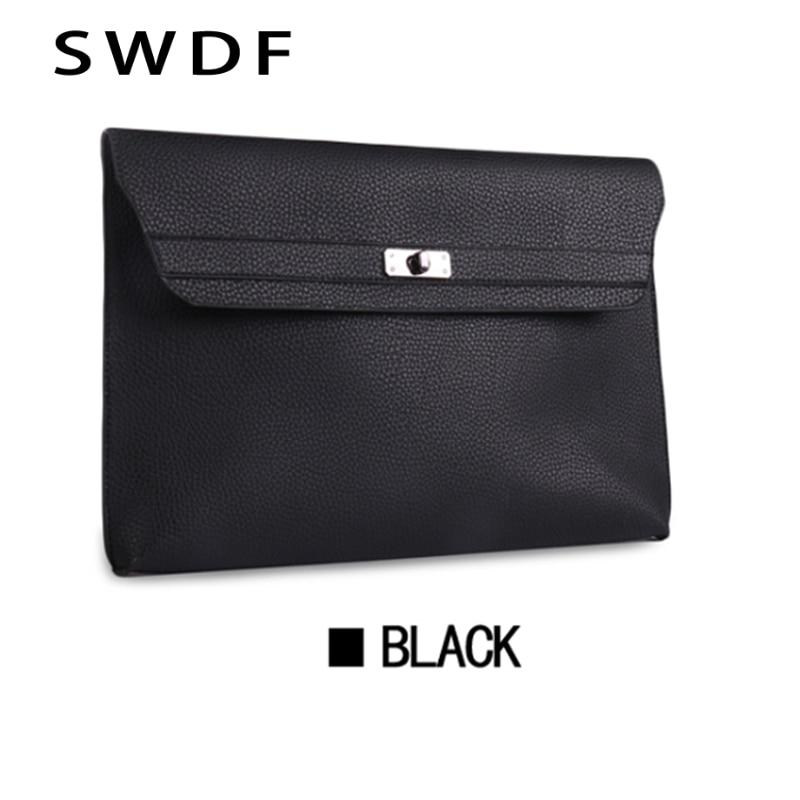 Kvinnor Casual Handväskor Mode Kvinnors Messenger Bag Läder Varumärken Shoudler Väska Handväskor Damväskor Koppling Väska Bolsa Feminina