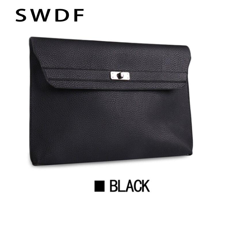 Dames Casual Handtassen Modieuze vrouwen Messenger Bag Leren merken Shoudler Handtassen Damestassen Clutch Bag Bolsa Feminina