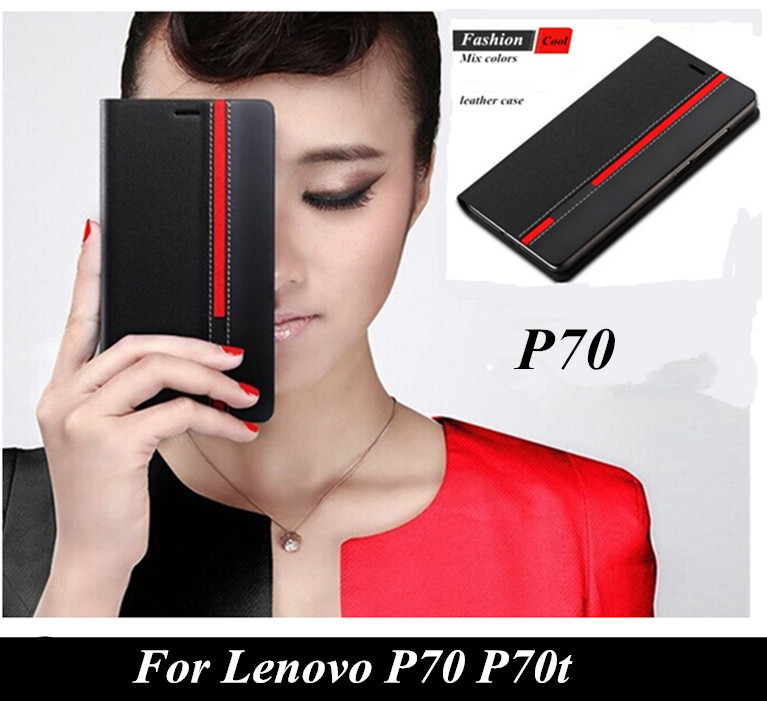 Luxury Phone cover For Lenovo...