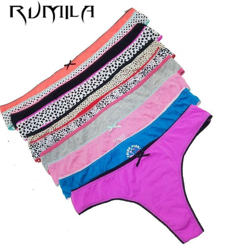 XXXL XXL XL Large size LACE  Women's Sexy Thongs G-string Underwear Panties Briefs For Ladies T-back 1pcs/lot ah115