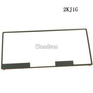 Best Buy Free Shipping For Dell Latitude E6320 / E6420 Keyboard Bezel Trim Plastic - 2KJ1G 02KJ1G W/ 1 Year Warranty — cnryteauy