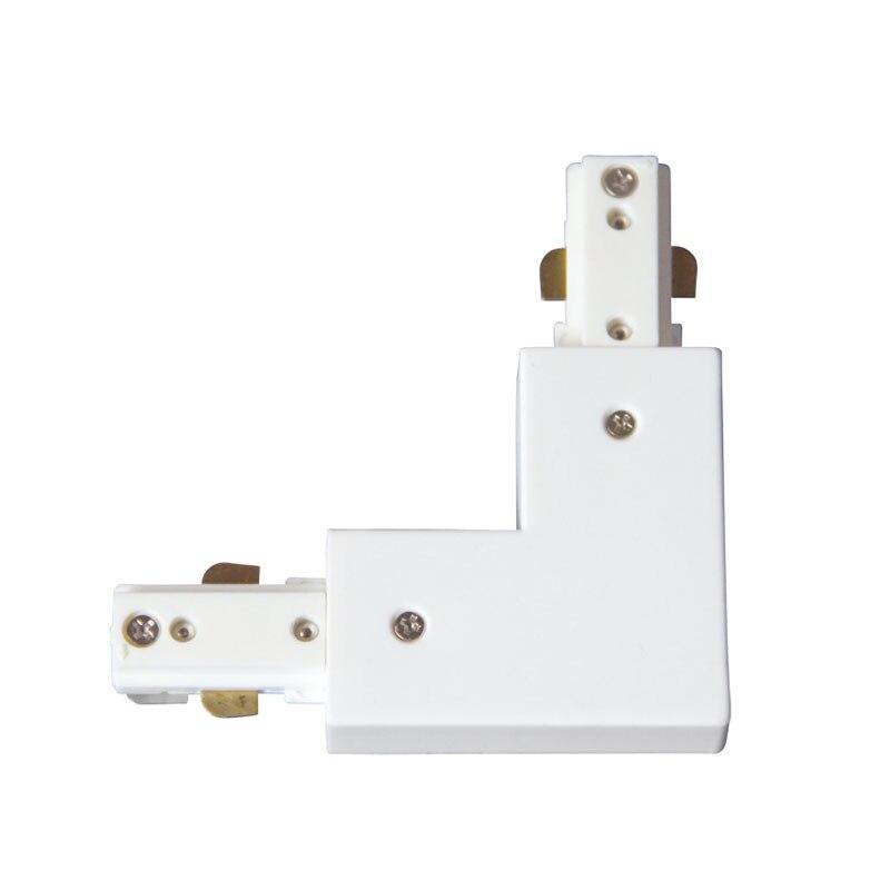 Großartig 10 3 30 Ampere Draht Bilder - Elektrische ...
