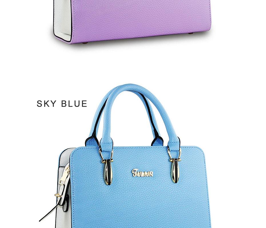 C-_Users_admin_Desktop_handbags-women_04