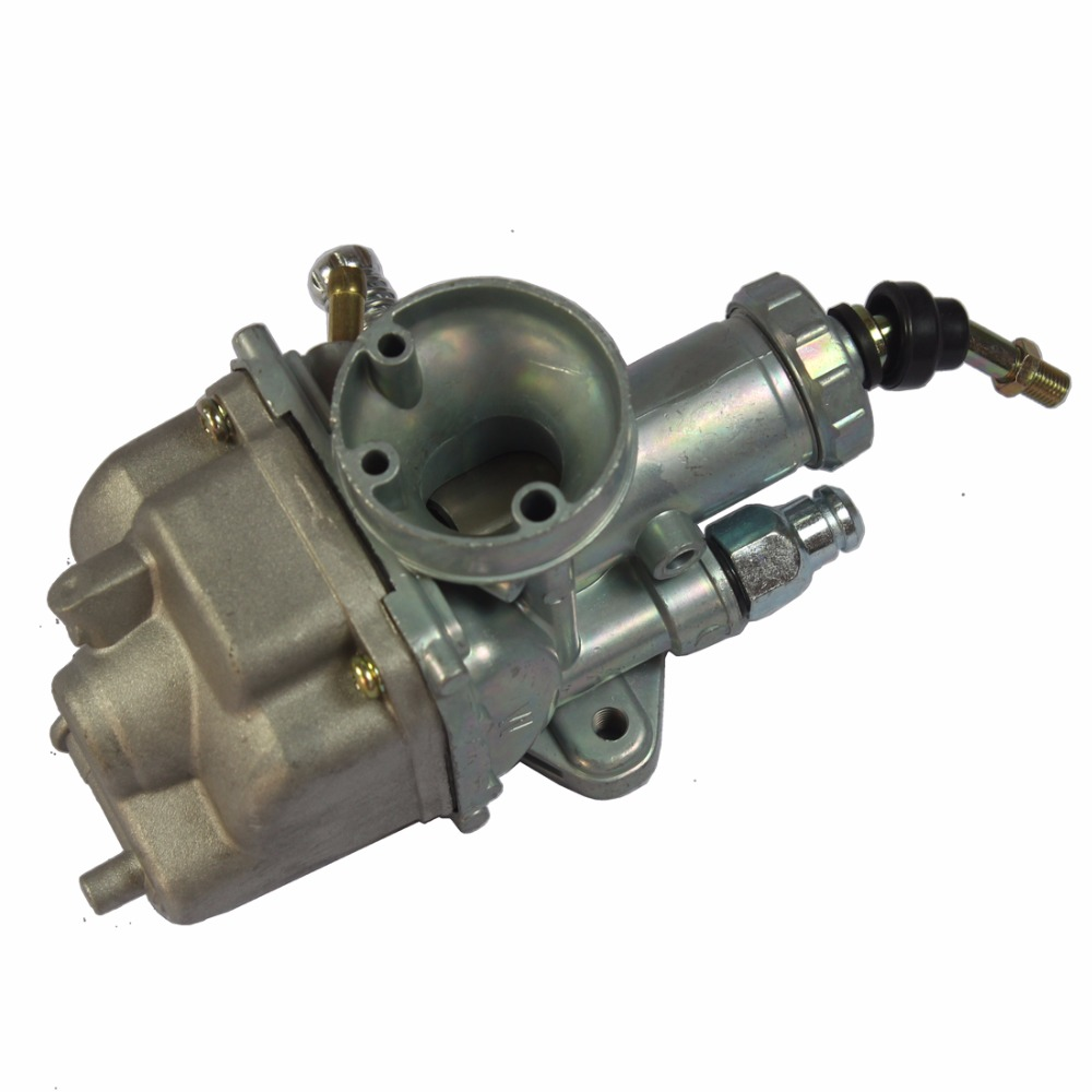 free shipping king way carburetor for yamaha timberwolf yfb250 yfb 250 carb 1992 2000 carby 1996 98 in carburetors from automobiles motorcycles on  [ 1000 x 1000 Pixel ]