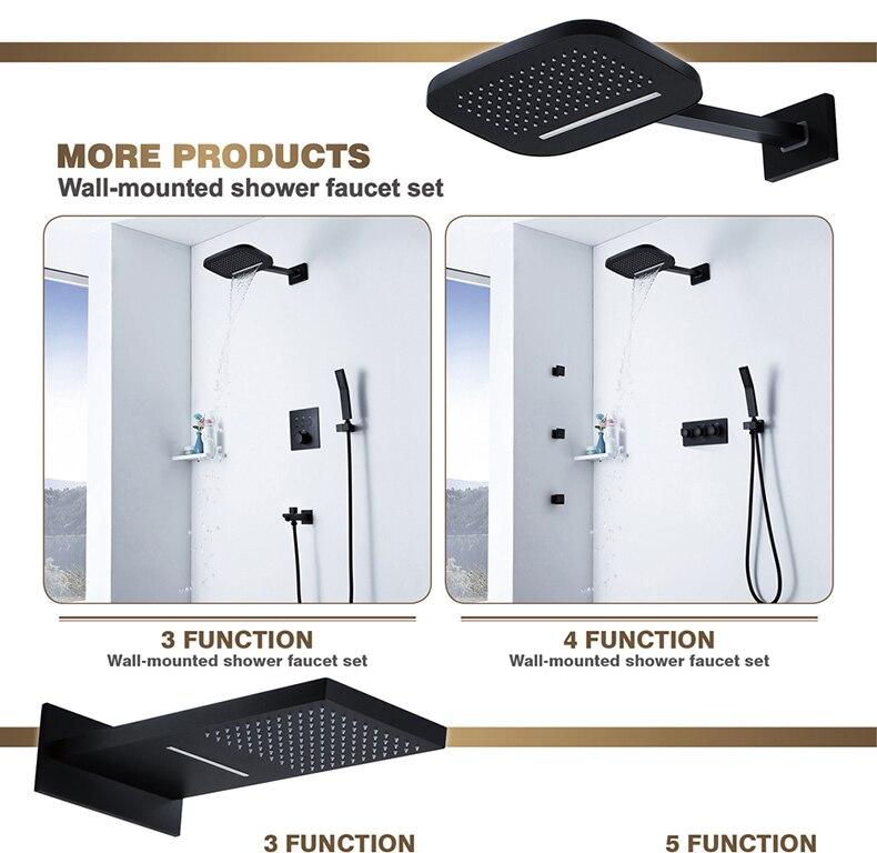 Black-Shower-set_09