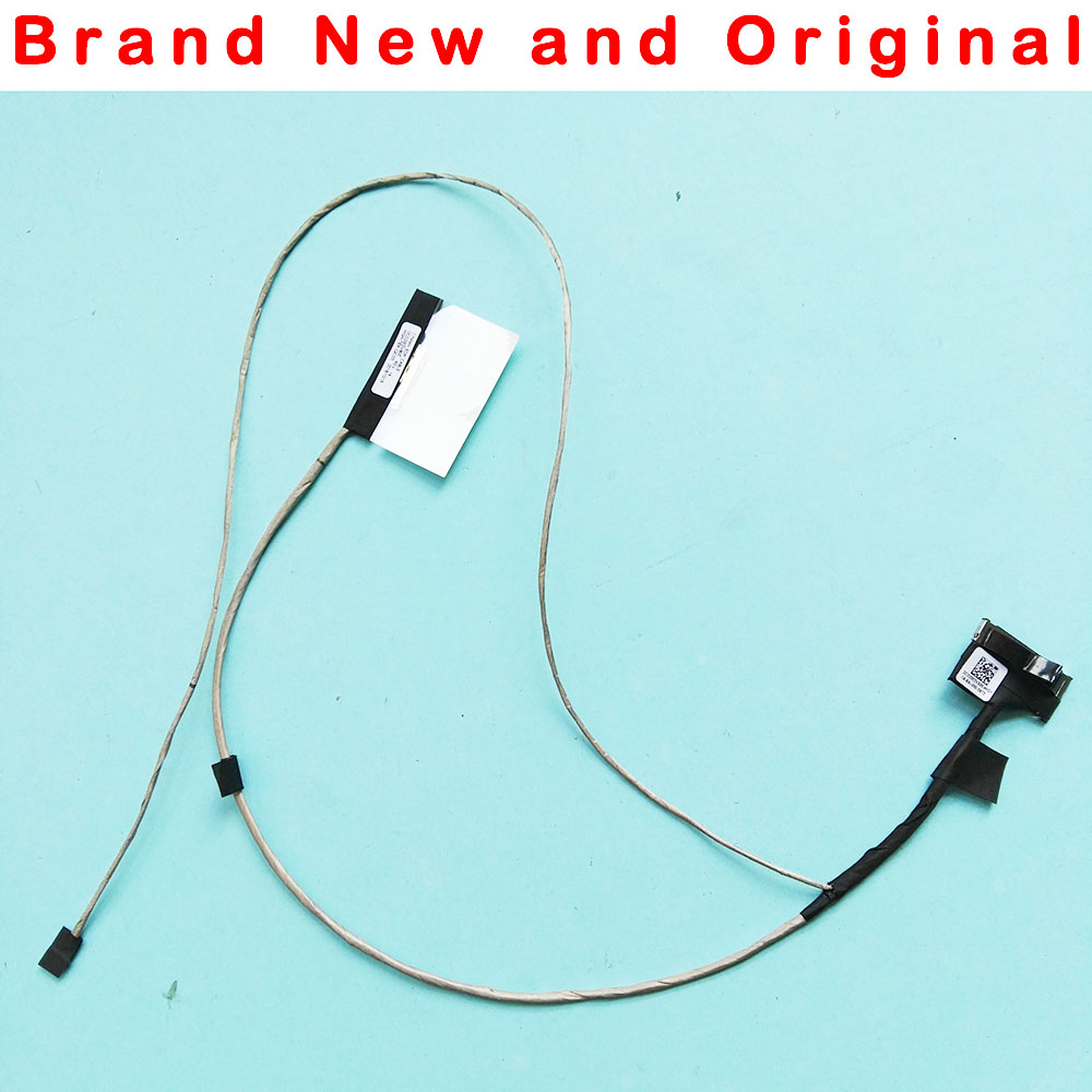 New original lcd lvds cable for Acer Aspire A517 51 A517 51G C7MMH EDP cable DC02002VS00