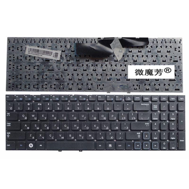 Russian Laptop Keyboard  FOR Samsung NP 300E5A 300E5C 305E5A  NP300E5A 305E5A 300V5A 305V5A 300E5C 300E5X   RURussian Laptop Keyboard  FOR Samsung NP 300E5A 300E5C 305E5A  NP300E5A 305E5A 300V5A 305V5A 300E5C 300E5X   RU