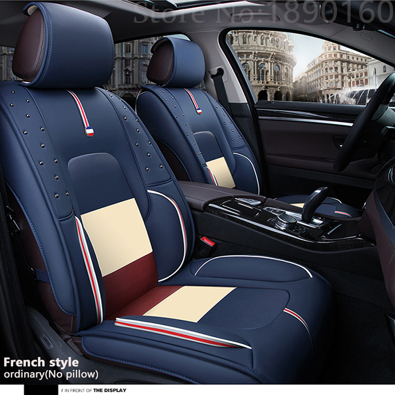 Special Leather Car Seat Covers For Porsche Cayenne Macan: Special Leather Car Seat Covers For Porsche All Models