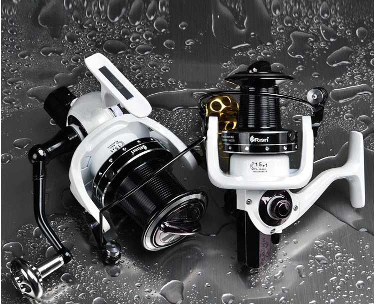 China surf reel Suppliers