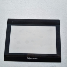 TK6100i TK6100iV3WV TK6100iV5WV Protective film for HMI Panel  repair~do it yourself,New & Have in stock