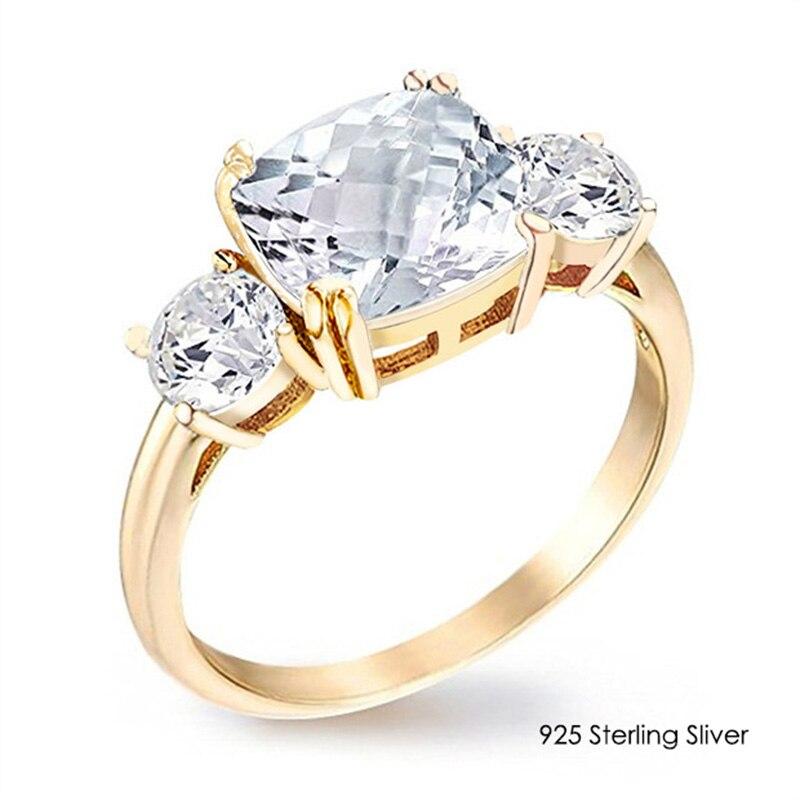 7cd62d45c62c Vercret real meghan boda anillo de compromiso con piedras jpg 800x800  Anillos ver