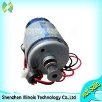 for Epson Stylus Office T1100 CR Motor|cr motor|motormotor motor -
