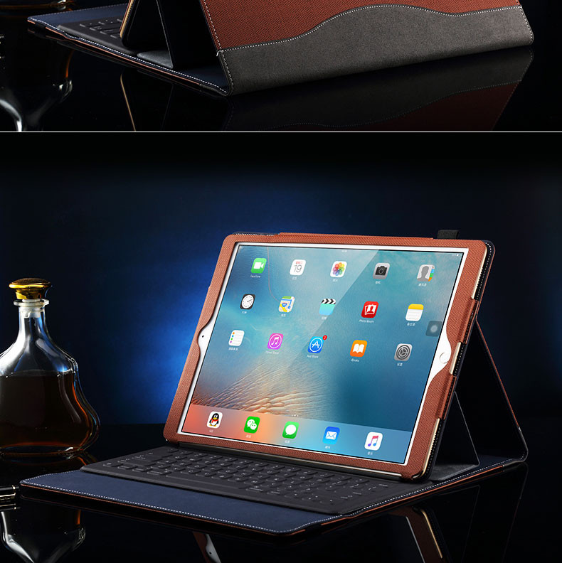 cover for apple ipad