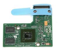 original 8H7HP for Dell Latitude 5404 7404 Rugged GT 720M 2GB GPU VGA Graphics Card 08H7HP CN 08H7HP test good free shipping