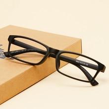 Monture de lunettes de myopie ultra légère