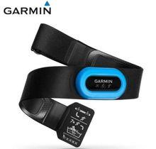 Garmin HRM Tri монитор сердечного ритма Run 4,0 сердечно-сосудистых лента для плавания для бега на велосипеде, мотоцикле, Garmin Edge ремень Efenix HRM4-Run