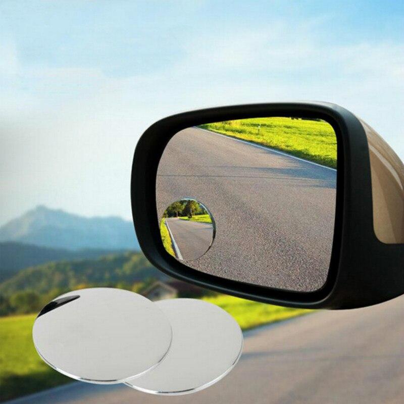 Online kopen wholesale verkeer bolle spiegel uit china verkeer bolle spiegel groothandel - Kleine ronde niet spiegel lieve ...