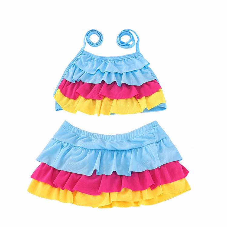 sunny eva girls swimwear floral 17 bathing suits kids girl swimwear swimsuit girls kids designer baby swimwear bathing cap 8