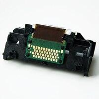 print head JIUPIN QY6-0089 print head for Canon TS5050 TS5051 TS5053 TS5055 TS5070 TS5080 TS6050 TS6051 TS6052 TS608 printhead (2)