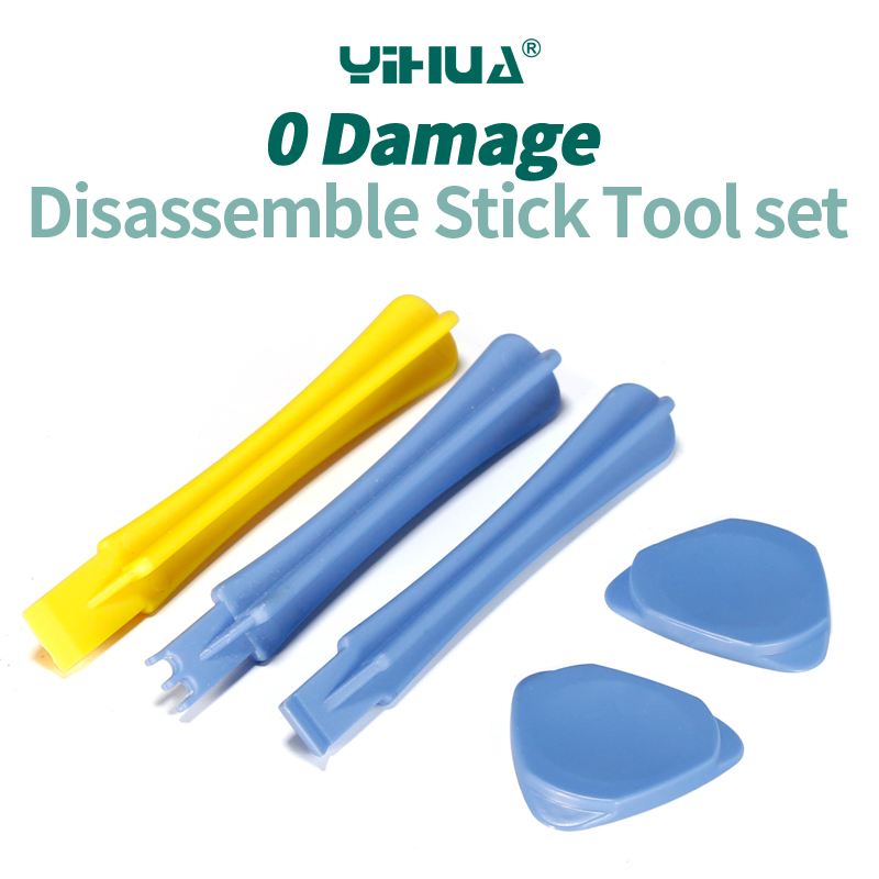 Mobile Phone And Laptop Disassemble Stick, Disassemble Piece