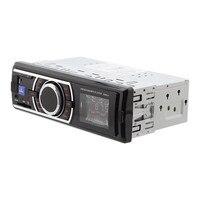 New 6203 Car Cassette Player 12V Car FM USB SD MP3 RADIO Player High Quality Car
