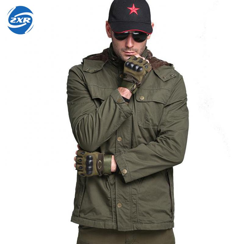 Men Winter Camouflage Thermal Thick Coat Parka Military Tactical Hooded Fleece Jacket Waterproof Hunting Hiking Outwear Jacket lurker shark skin soft shell v4 military tactical jacket men waterproof windproof warm coat camouflage hooded camo army clothing