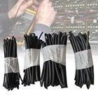 4Pcs/Set Wrap Wire I...