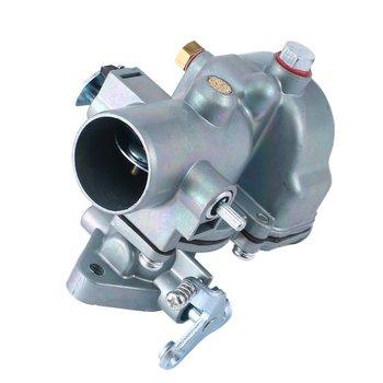 251234R91 carburateur avec joint pour IH Farmall tracteur Cub LowBoy Cub 251234R92 assemblages de moteur de moto