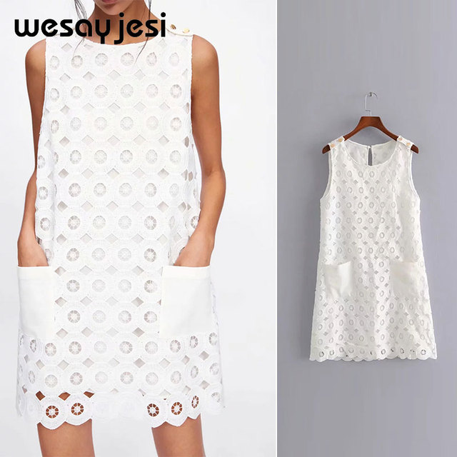Dress Women Vestidos...
