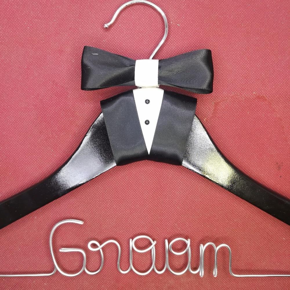 ᗜ LjഃPercha personalizada de la boda, regalos de la dama de honor ...