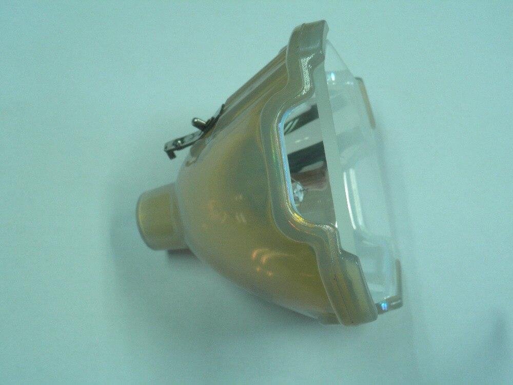 projector lamp 610 301 7167/POA-LMP48/LMP48 For LP-XG200/LP-XG100/PLC-XT10/PLC-XT15(Chassis XT1500)/LC-XG1000/LC-XG200 lp support наколенник lp 610