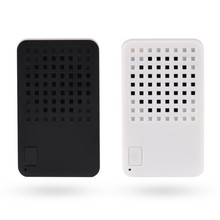 3W 25g USB  Simple Wireless Mini Portable Loudspeakers Bluetooth Speakers Musics Play For Android Phone Computer For PC